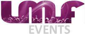 lmf-events-logo s2