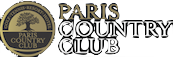 paris-country-club-logo s2
